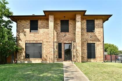 Residential Property for sale in 2643 Oak Bend Lane, Dallas, TX, 75227