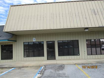 Residential Property for rent in 735 Front St.Ext., Meridian, MS, 39301