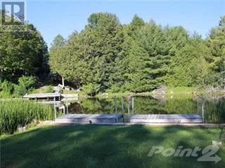 Land for sale in LOT 28 HALMAR PARK RD, Georgina, Ontario