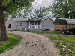 Single Family for sale in 207 Adams Street, Jerseyville, IL, 62052