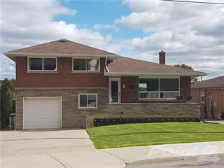 Residential Property for sale in 79 Kimberly Drive, Hamilton, Ontario