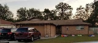 Single Family for sale in 9226 Gerona Street, Spring Hill, FL, 34608