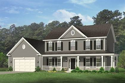 Residential Property for sale in 85 IROQUOIS Road, Valley Falls, RI, 02864