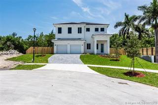Single Family for sale in 20521 SW 79th Ct, Cutler Bay, FL, 33189