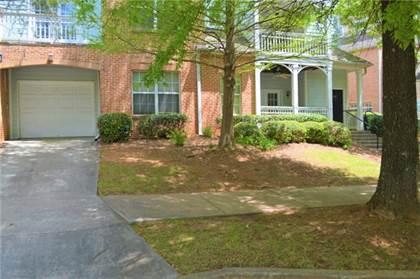 Residential Property for sale in 245 Amal Drive SW 5001, Atlanta, GA, 30315