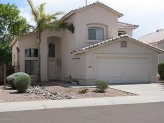 Single Family for sale in 443 W Bolero Drive, Tempe, AZ, 85284