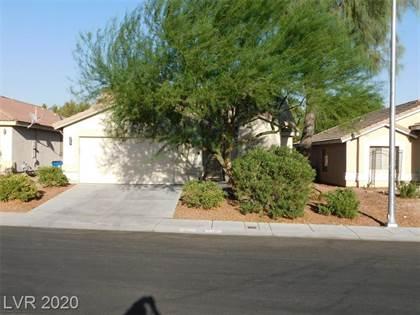 Residential for sale in 5716 Arrow Tree Street, Las Vegas, NV, 89130