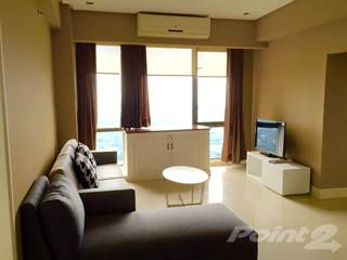 Condo For Rent In The Bellagio 3 Bonifacio Global City Taguig