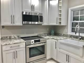Single Family for sale in 3935 RAINTREE DR, Pensacola, FL, 32503
