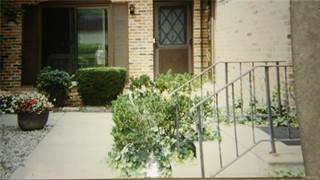 Condo for sale in 5045 CROOKS Road 21, Royal Oak, MI, 48073
