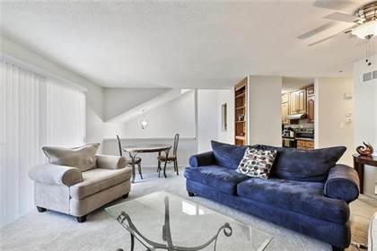 Residential Property for sale in 10934 Bradshaw Street, Overland Park, KS, 66210