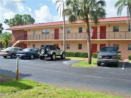 Residential Property for sale in 1907 SW Palm City Road 4C, Stuart, FL, 34994