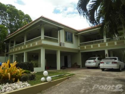 Residential Property for sale in Bo. Machuchal, Sector Papayo, Sabana Grande, PR, Sabana Grande, PR, 00637