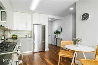 Co-op for sale in 42-14 Crescent Street 10C, Queens, NY, 11101