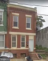 Townhouse for rent in 2840 N PARK AVENUE, Philadelphia, PA, 19132