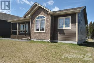 Single Family for sale in 21 MITCHELL Street, Gander, Newfoundland and Labrador