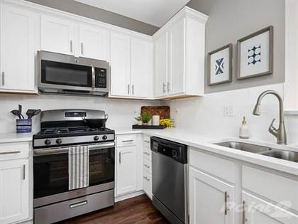 Apartment for rent in 7501 Gladstone Drive, Naperville, IL, 60565