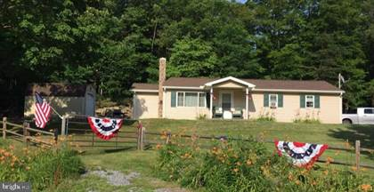 Residential Property for sale in 772 BARTON HOLLOW ROAD, Lack, PA, 17021