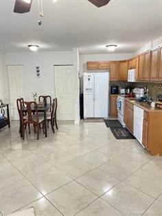 Residential Property for rent in 7847 Miller Dr A107, Miami, FL, 33155