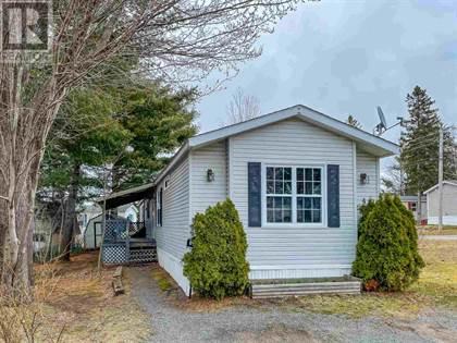 Single Family for sale in 4 Pinecrest Drive, New Minas, Nova Scotia, B4N5L1