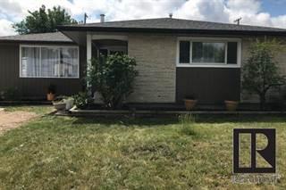 Single Family for sale in 15 Kingshead CL, Winnipeg, Manitoba