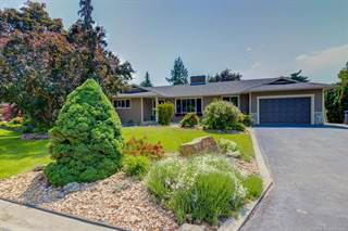 Single Family for sale in 2505 O'Reilly Road,, Kelowna, British Columbia, V1W2V7