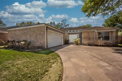 Residential for sale in 1927 Wingleaf Drive, Houston, TX, 77084