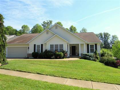 Residential Property for sale in 1245 S Barnes Drive, Bloomington, IN, 47401