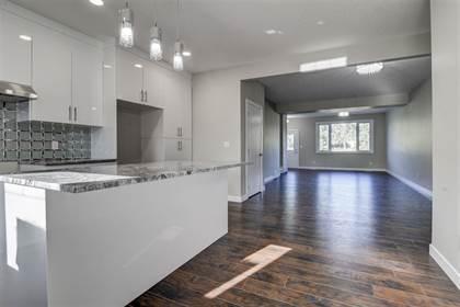Single Family for sale in 10357 149 ST NW, Edmonton, Alberta, T5P1L4