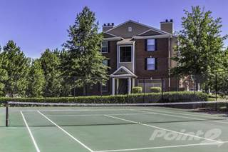 Apartment for rent in The Madison Apartments, Henrico, VA, 23233