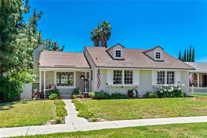 Residential Property for sale in 17030 Ludlow Street, Granada Hills, CA, 91344