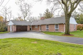 Photo of 595 North Waukegan Road, Lake Forest, IL