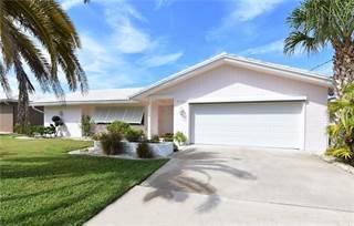 Single Family for sale in 331 CAPRI ISLES COURT, Punta Gorda, FL, 33950