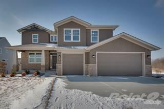 Single Family for sale in 8634 N Farley Avenue, Kansas City, MO, 64157