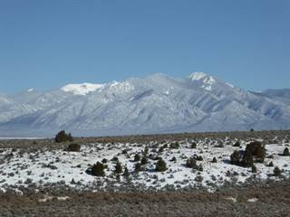 Land for sale in 530 L1 CR 110, Taos, NM, 87557