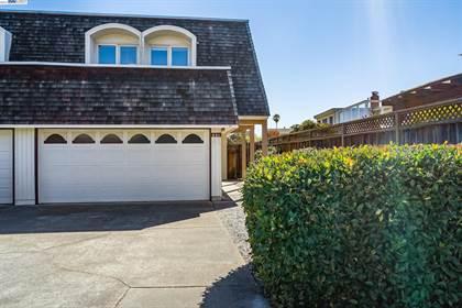 Residential Property for sale in 351 Laguna Vis, Alameda, CA, 94501