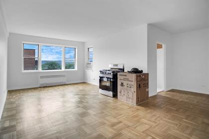 Residential Property for sale in 3850 Hudson Manor Terrace 5-AW, Bronx, NY, 10463