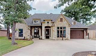 Single Family for sale in 108 Woodland Drive, Lewisville, TX, 75077