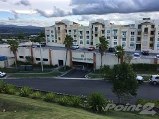Condo for sale in Cond. Ventanas al Valle en 1er piso con Patio!, Gurabo, PR, 00778