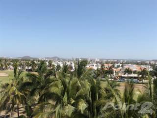 Condo for sale in TORRE LATINA, Mazatlan, Sinaloa