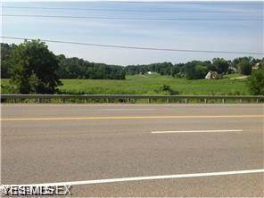 Lots And Land for sale in 000 Whites Rd, Zanesville, OH, 43701