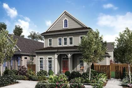 Singlefamily for sale in 2012 Verte Dr., Baton Rouge, LA, 70808