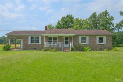 Residential Property for sale in 112 Alexander Road, Edenton, NC, 27932
