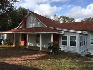 Single Family for sale in 5253 CONECUH ST, Milton, FL, 32570