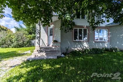 Residential Property for sale in 281 Ch. de la Savane, Gatineau, Quebec, J8T 8C6