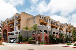 Single Family for sale in 3877 Pell Place 306, San Diego, CA, 92130