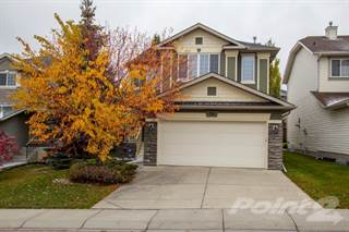 Calgary Real Estate - Houses for Sale in Calgary   Point2 ...