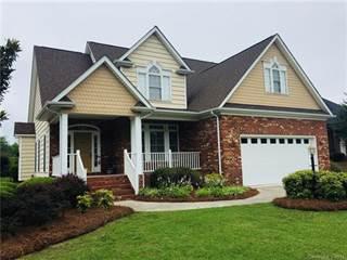 Single Family for sale in 7950 Tottenham Drive, Harrisburg, NC, 28075