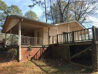 Single Family for sale in 2729 Pinella Drive SW, Atlanta, GA, 30331