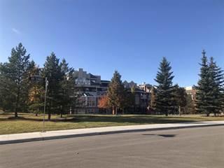 Condo for sale in 7510 89 ST NW NW 124, Edmonton, Alberta, T6C0X5